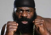 tc kimboSlice