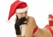 sexy_christmas_wallpaper_ba3de