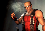 Duke-Nukem-Forever-00