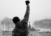 RockyBalboa4