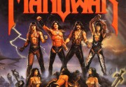 MANOWAR