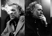Bukowski